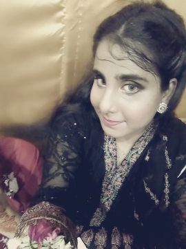 Girl Rishta proposal for marriage in Karachi Sheikh