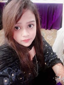 Girl Rishta proposal for marriage in Karachi Sayed