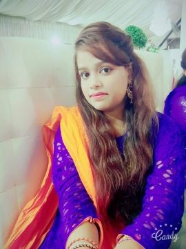 Girl Rishta Marriage Karachi Syed proposal | sayad / Seyad / Sayyad