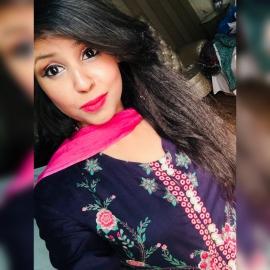 Girl Rishta Marriage Lahore Qureshi proposal | QURESH / qereshi / quresi