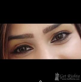 Girl Rishta proposal for marriage in Lahore Khokhar