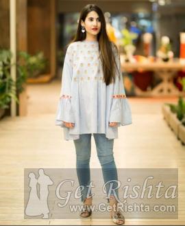 Girl Rishta Marriage Lahore  proposal
