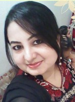 Girl Rishta proposal for marriage in Lahore Rajpoot