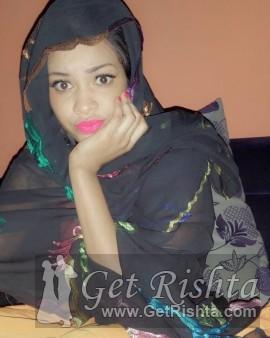 Girl Rishta Marriage New Delhi  proposal