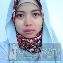 Girl Rishta proposal for marriage in New York City Muslim Shia