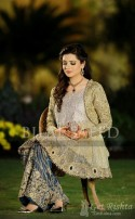 Girl Rishta proposal for marriage in Rawalpindi Jatt or Jutt