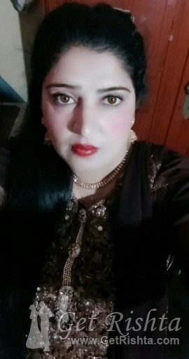Girl Rishta proposal for marriage in Rawalpindi Chaudhry Gujjar