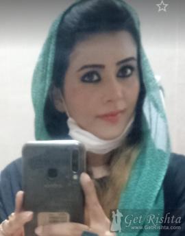 Girl Rishta proposal for marriage in Rawalpindi Sheikh