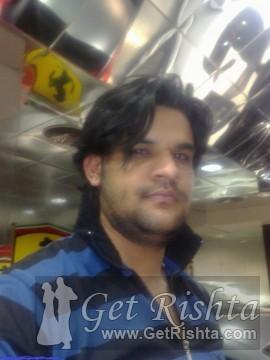 boy rishta marriage gujrat chaudhary or choudhry