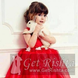girl rishta marriage karachi mughal