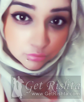 Girl Rishta proposal for marriage in London Sheikh or Shaikhs