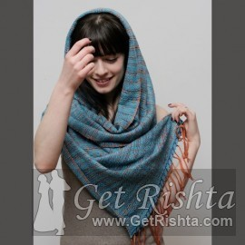 Girl Rishta proposal for marriage in Islamabad