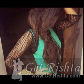 girl rishta marriage lahore awan