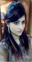 girl rishta marriage islamabad jatt or jutt