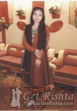 girl rishta marriage karachi yousufzai