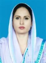girl rishta marriage islamabad baloch