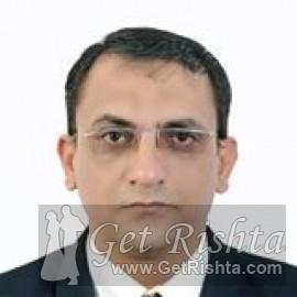 Boy Rishta proposal for marriage in riyadh Mughal