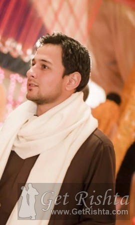boy rishta marriage hyderabad sheikh or shaikhs