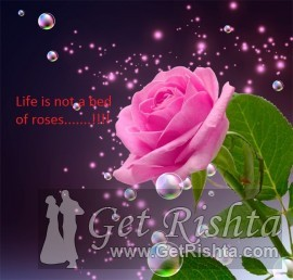 Girl Rishta proposal for marriage in Jhelum Araain