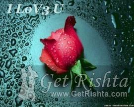 Boy Rishta proposal for marriage in Sialkot Rajput or Rajpoot