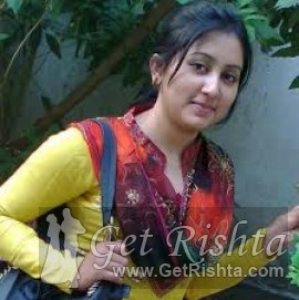 girl rishta marriage karachi sheikh or shaikhs