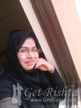Girl Rishta proposal for marriage in Lahore Butt Kashmiri