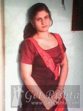 Girl Rishta proposal for marriage in Multan awan malik