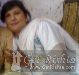 Girl Rishta proposal for marriage in Karachi Rajput or Rajpoot