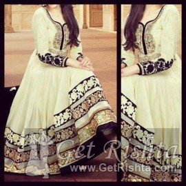 girl rishta marriage karachi urdu speaking - muhajir
