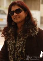 Girl Rishta proposal for marriage in Quetta butt