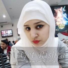 Girl Rishta proposal for marriage in Islamabad Malik Awan