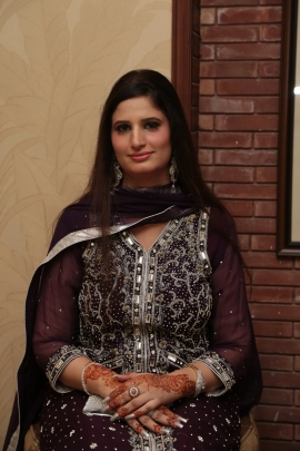 Girl Rishta proposal for marriage in Lahore Sheikh or Shaikhs