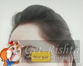 Girl Rishta proposal for marriage in Multan Sheikh or Shaikhs
