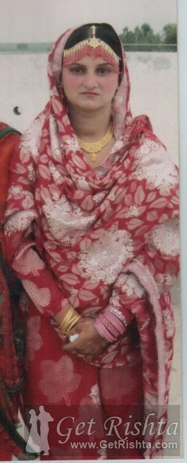 girl rishta marriage kharian rajput or rajpoot