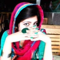 girl rishta marriage rawalpindi awan malik