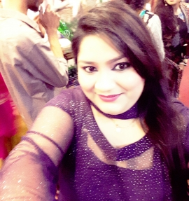 Girl Rishta proposal for marriage in Lahore yousaf zai pathan