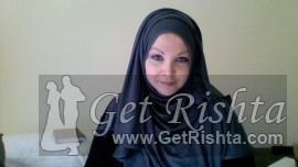 girl rishta marriage atlanta
