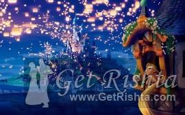 Girl Rishta proposal for marriage in Karachi Farooqi