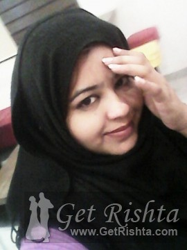 girl rishta marriage new york lohar mughal