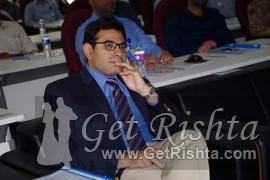 boy rishta marriage islamabad rana rajput