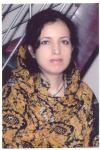 girl rishta marriage islamabad qureshi