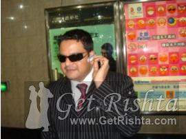 Boy Rishta Marriage morrow Qazi or Kazi proposal |