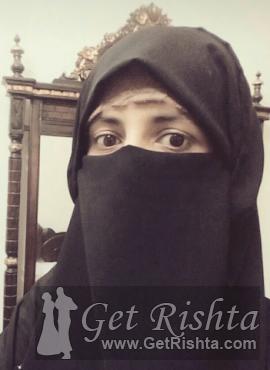 Girl Rishta proposal for marriage in Islamabad Rajpoot Bhatti