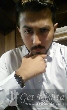 Boy Rishta Marriage Lahore Jatt or Jutt proposal | Jut / Jat / juttt