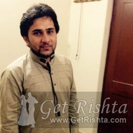 Girl Rishta Marriage Mian chunnu Rajput Rana proposal   Rana Rajpoot / Rajput rana / rajput (rana)