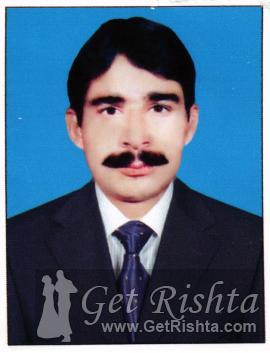 Boy Rishta Marriage Lahore Jatt or Jutt proposal | jutt gill / Jutt / Jut