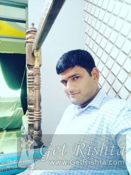 Boy Rishta Marriage Karachi Syed proposal | Sayed / Sayyed / sayad