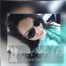 Girl Rishta Marriage Lahore Malik Kakayzai proposal |