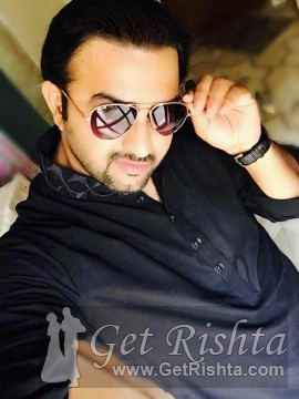 Boy Rishta Marriage Rawalpindi Malik Awan proposal | Malik Aiwan / Malik Awany / Malak Awan