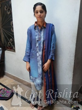 Girl Rishta Marriage Lahore Khokhar proposal |